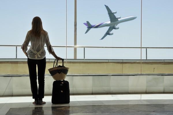 74% полисов страхования туристов оформляют для поездок по Шенгену
