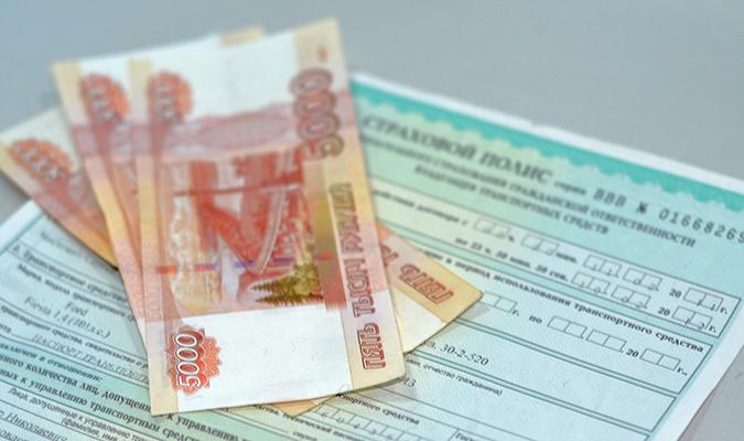Льготные тарифы ОСАГО могут появиться уже в следующем году