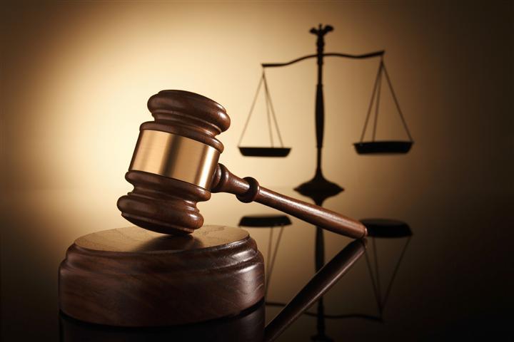 В весеннюю сессию ГД будут рассмотрены 5 законов о страховании