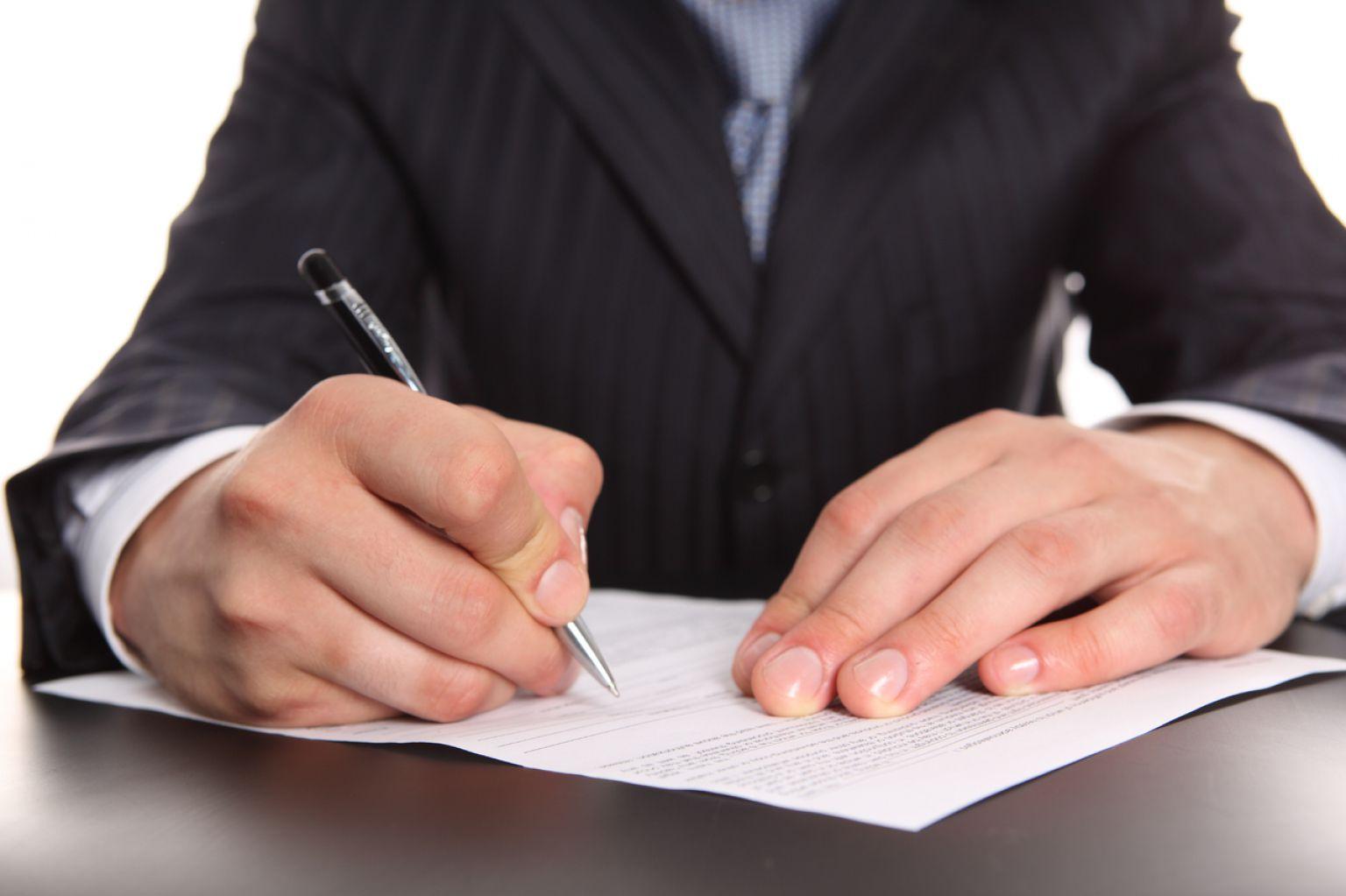 РСА представил новые правила для страховщиков ОСАГО
