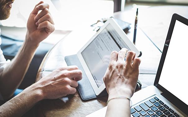 Страховщики должны размещать информацию на своих сайтах по новым правилам