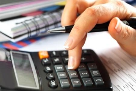 ЦБ: страховые компании получили прибыль даже в кризис