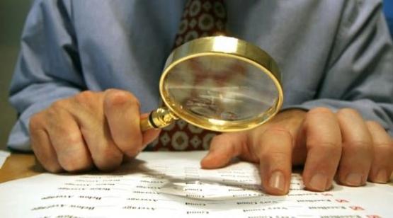 НССО предложил провести тотальную проверку полисов ОСГОП