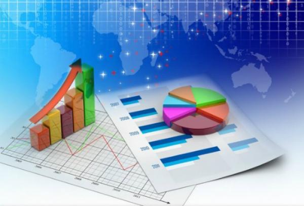 Страховой рынок в 2016 году показал нестандартные результаты – НРА