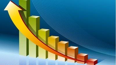 Индекс деловой активности страховщиков опустился до 118 позиции