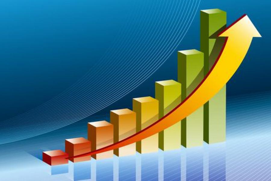 РСА составил рейтинг самых проблемных регионов по ОСАГО