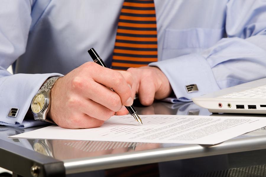 МЧС: страхование рисков снизит нагрузку на бизнес