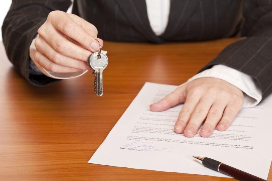 Страхование квартиры – излишество или залог здорового сна?
