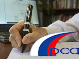 РСА готовит документ о «периоде охлаждения» в страховании