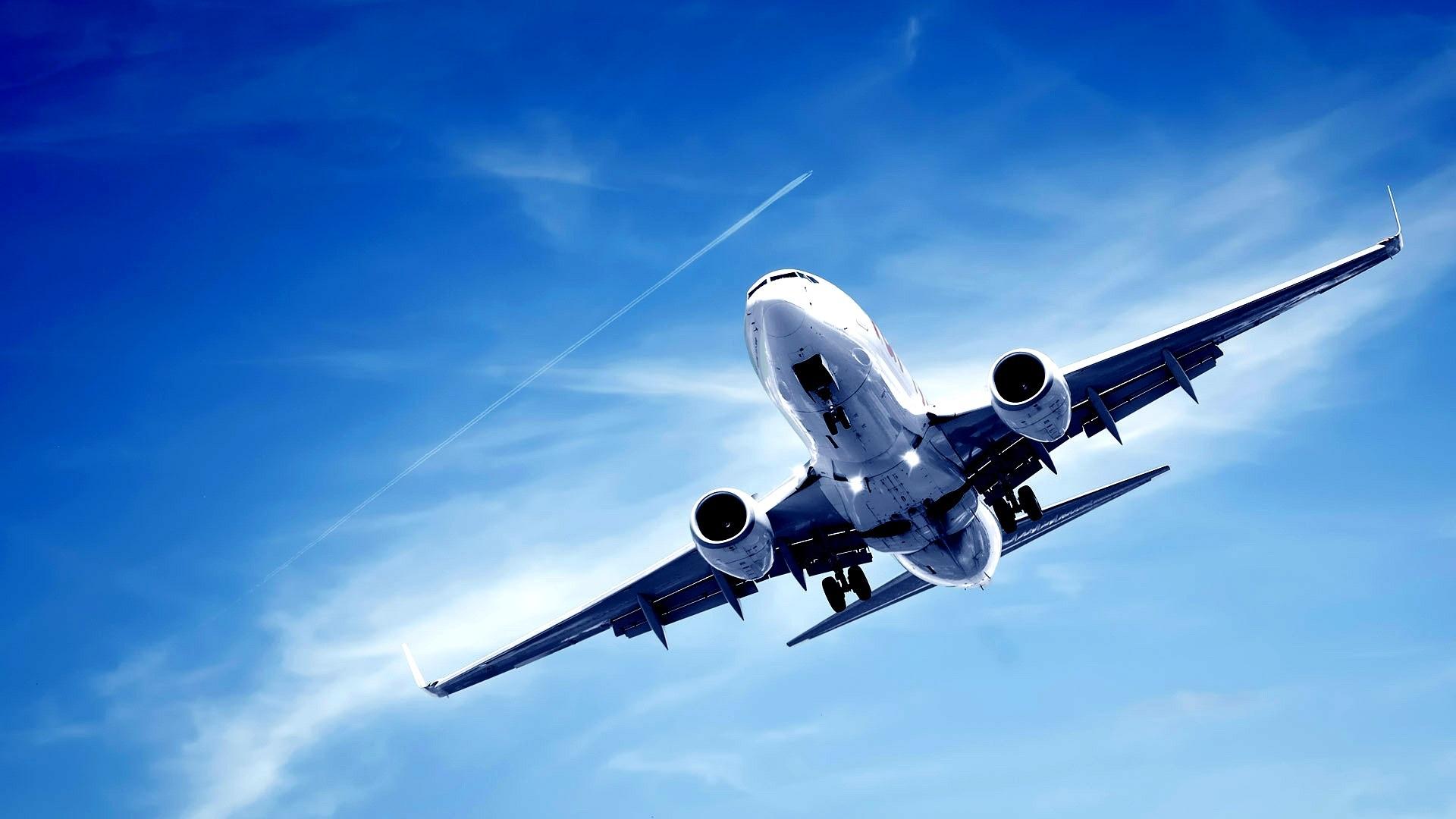 Пострадавшие от турбулентности в самолете Москва-Бангкок получат выплаты