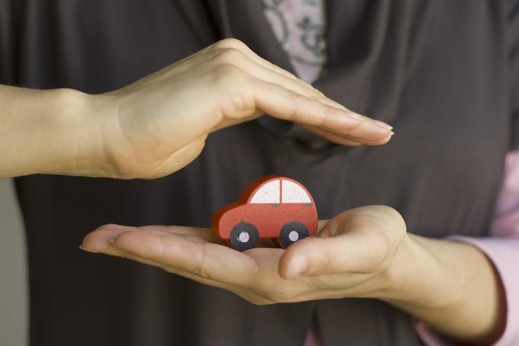 81% автомобилистов пользуются КБМ при покупке ОСАГО