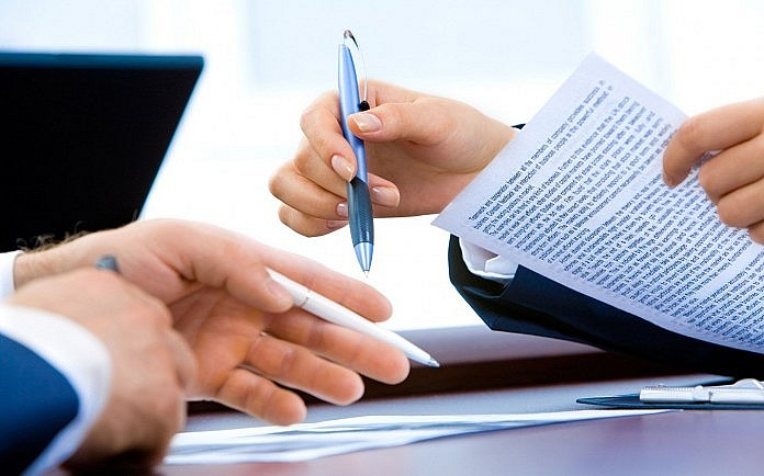11 октября завершится образование СРО на рынке страхования
