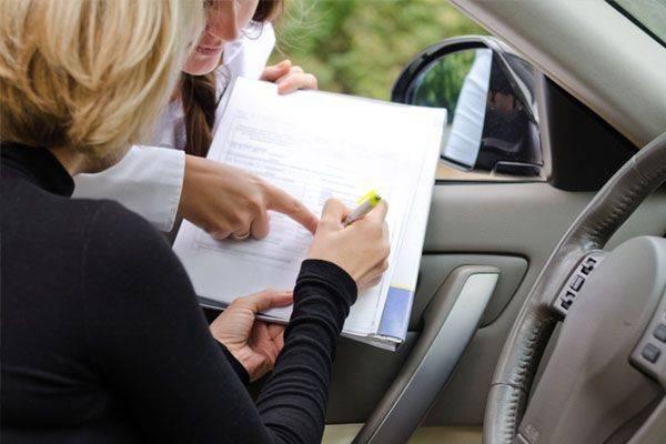 Треть автовладельцев готовы переплачивать за каско