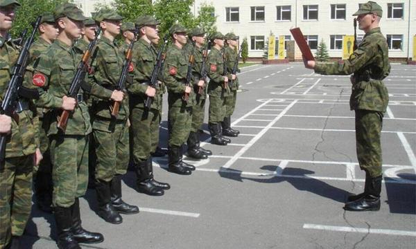 Для страховой защиты сотрудников МВД необходимо 7,5 млрд руб.