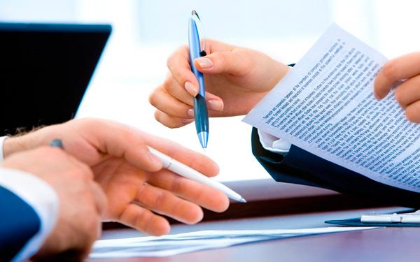 Страховая компания выплатила за клиента 1,6 млн руб по кредиту