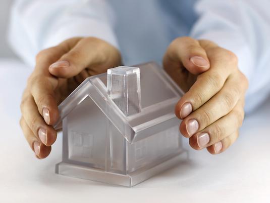 НПК предложила альтернативное страхование жилья