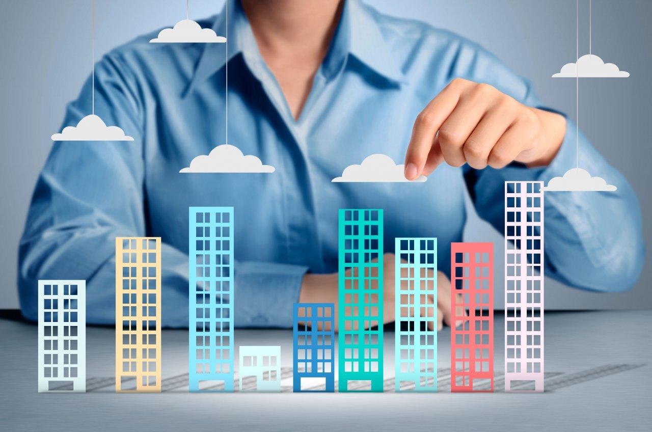 Дата рассмотрения проекта о страховании жилья от ЧС в ГД не назначена