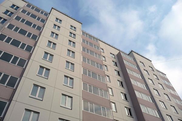 Банк России расширит список требований к страховщикам застройщиков