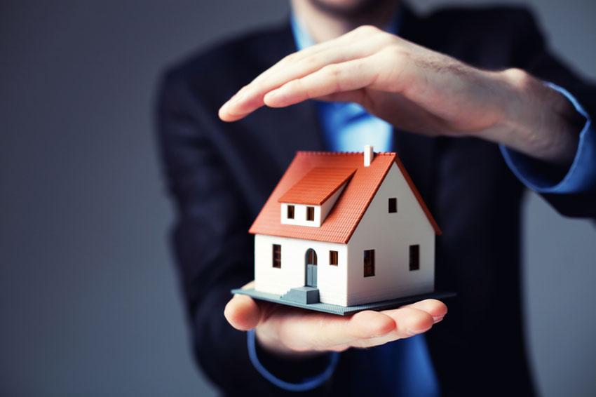 СК Согласие застрахует жилье российских звезд
