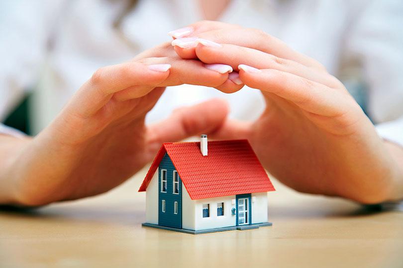 Страховщики не согласны с поправками к закону о страховании жилья