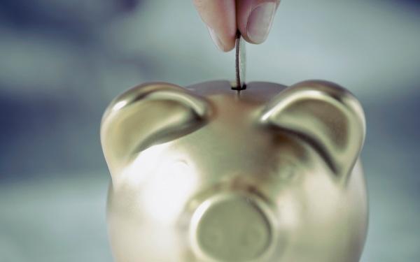 Минфин разработал предложения о добровольном пенсионном страховании