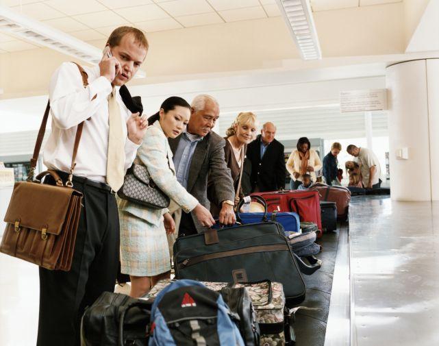 Страховщики советуют туристам оформлять полис от терроризма