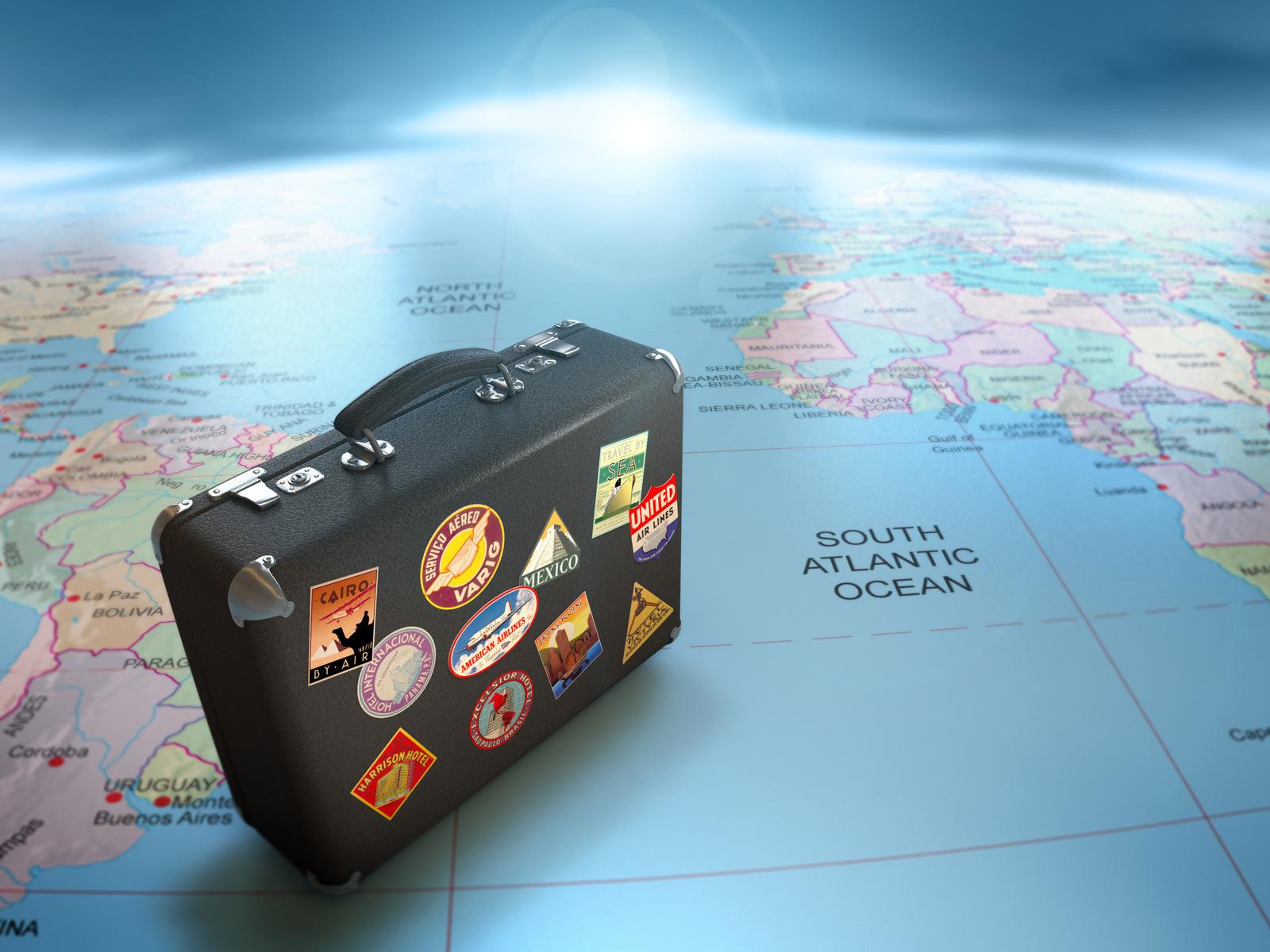 Распространенные мифы о страховании туристов