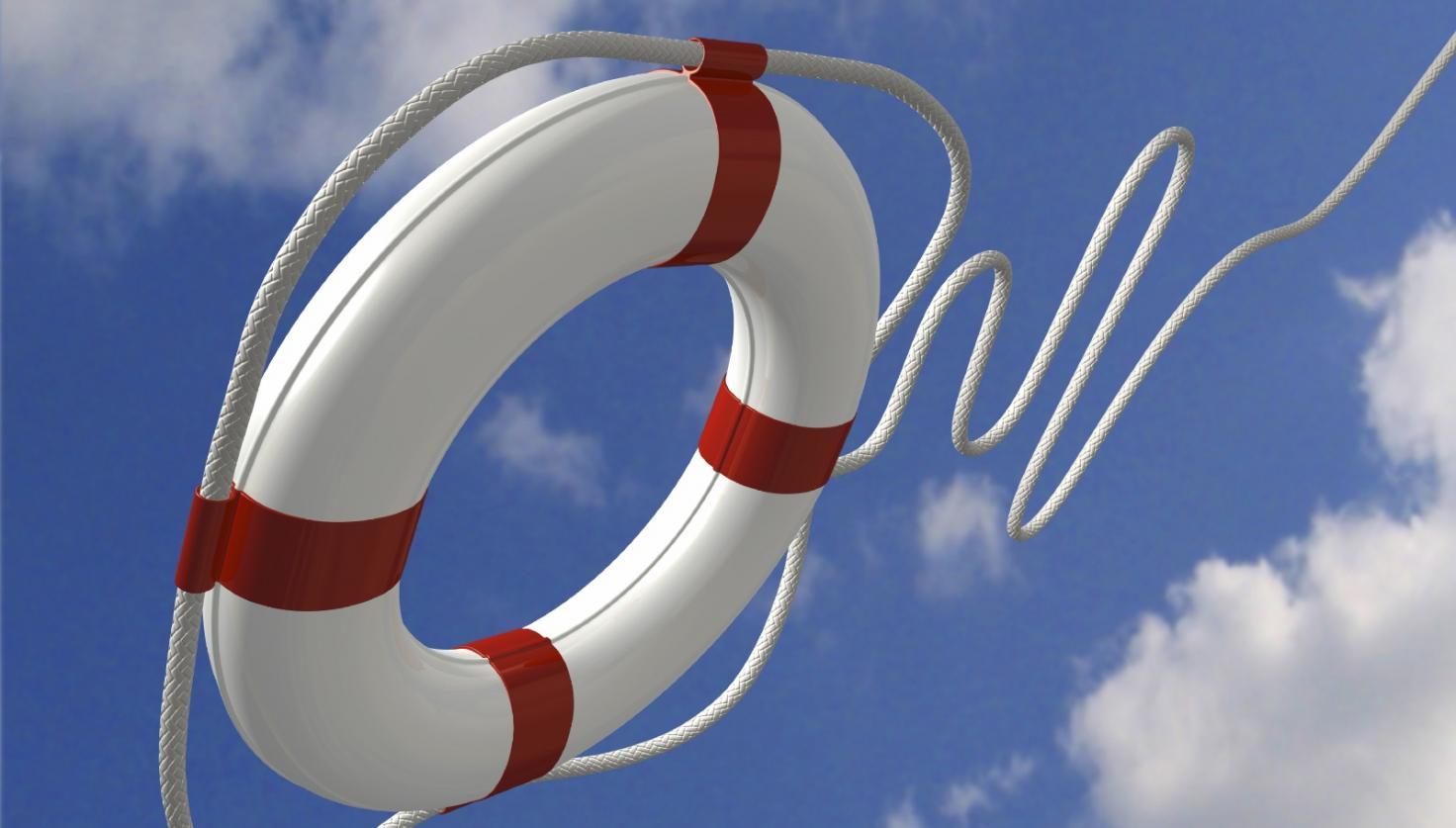 Чрезвычайные ситуации в 2015 году обошлись страховщикам в 27$ млрд