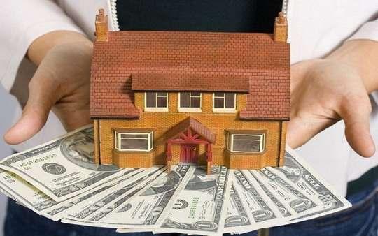 Государство возьмет на себя часть обязательств по страхованию жилья