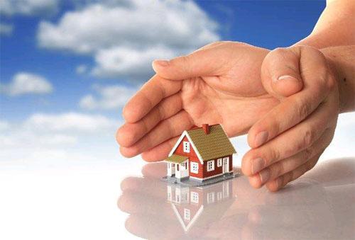 Эксперты обсудили проблемы страхования жилья от ЧС