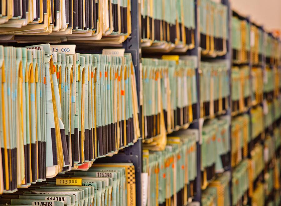 В ЕАИС БСИ за год загружено данных о 4,3 млн договоров автострахования