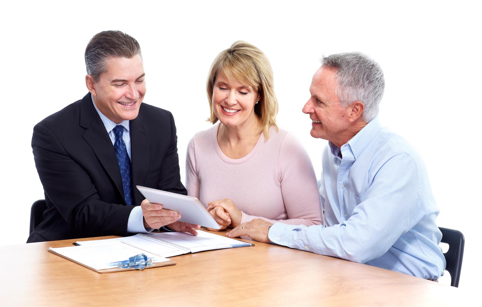Полис страхования жизни могут сделать залогом по ипотеке