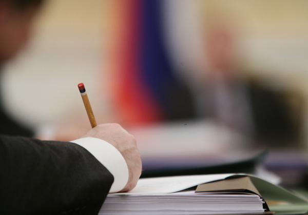 В законы об организации страхового дела и ОМС внесены поправки