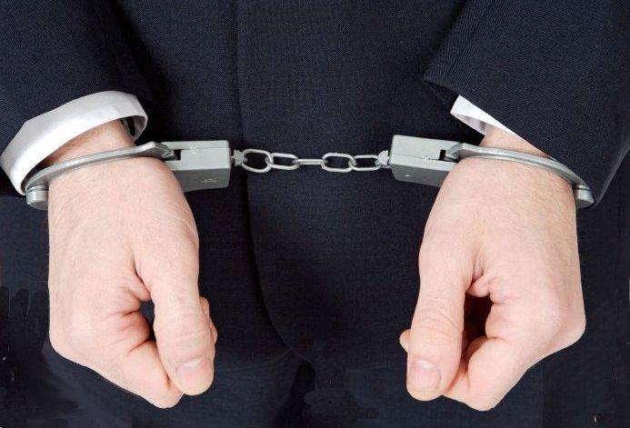 ЦБ создаст комиссию по борьбе со страховым мошенничеством