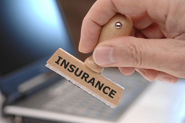 Объем рынка страхования в 2016 году составит не более 1,06 трлн руб.