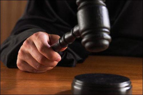 СФ согласен с проектом о досудебном урегулировании споров в ОСАГО