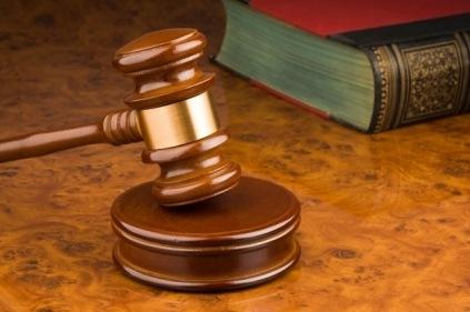 Конституционный суд рассмотрит вопрос о корректности «единого подхода» в ОСАГО