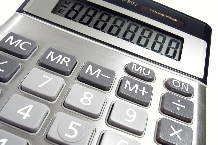 ЦБ: за год тариф по ОСГОП снизится на 23,2%