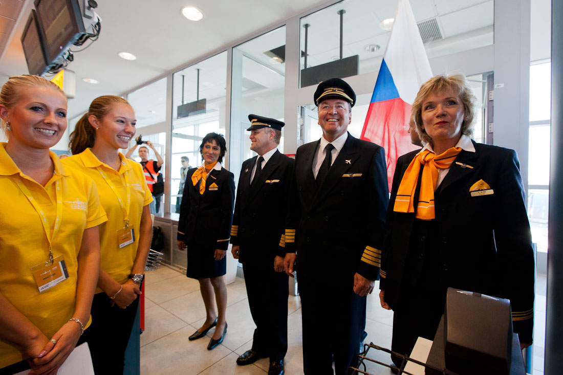 Возмещение для авиаэкипажей увеличено до 1 млн рублей
