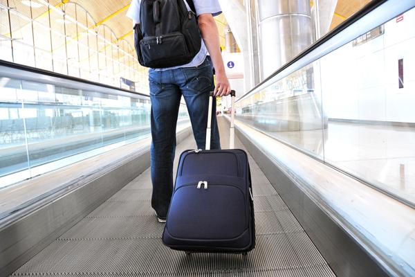 Закон о медстраховании туристов хотят принять к лету