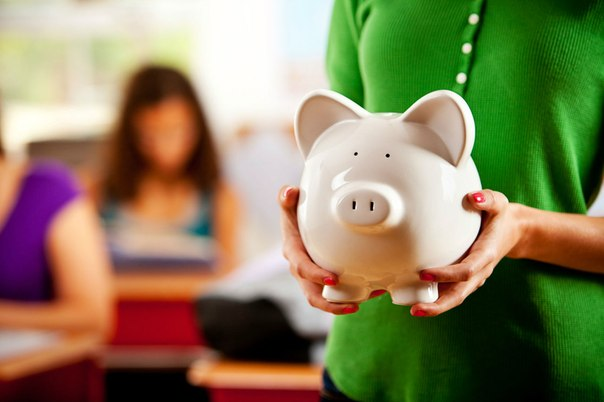 ВСС – страховщикам сложно перейти на новую финотчетность