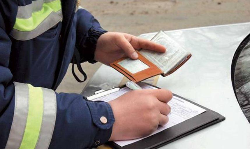 В Госдуме отказались отменять штраф об отсутствии полиса ОСАГО
