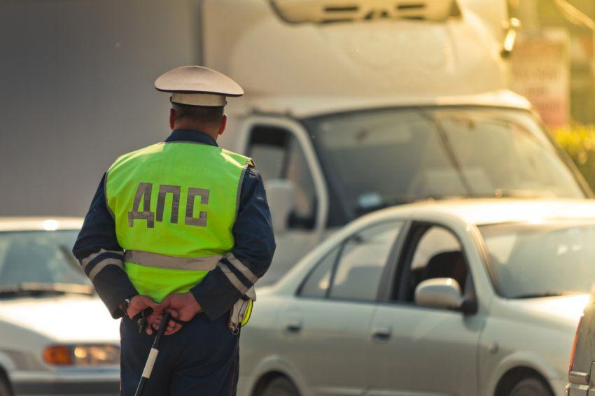 Правительство не согласно с отменой штрафов за езду без ОСАГО