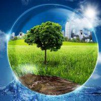 Экологическое страхование – приоритетное направление в 2017 году