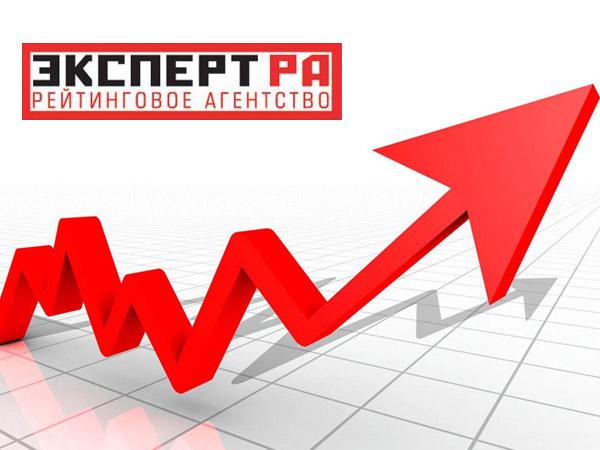 Лидеры страхового рынка были награждены Эксперт РА