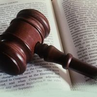 Судебный процесс со страховщиками автокаско