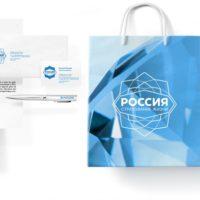 СК ОСЖ «Россия» лишилась лицензии