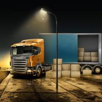 Страховой компании пришлось выплатить более 7,5 миллионов за пропажу грузов