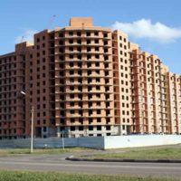Госдума рассмотрит проект о страховании жилой недвижимости осенью