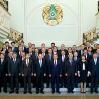 Здоровье английских дипломатов теперь в руках СК РЕСО-Гарантия